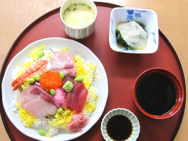 神戸市の給食委託会社
