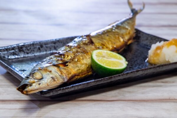 和食または洋食の経験をお持ちの調理師を募集します